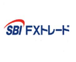 【徹底解説】SBIFXトレードが初心者に選ばれる4つの理由!!