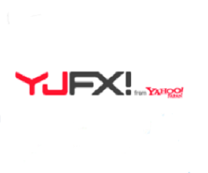 YJFX!入金・出金