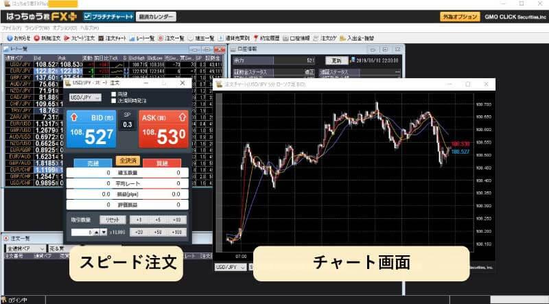 hatchukun_fxplus_chart2